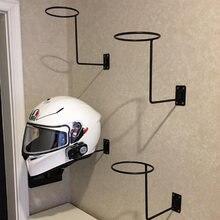 Шляпа Крышка хранения держатель дисплея стойка для шлема Органайзер