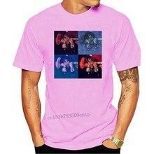 T-shirt homme noir Vert Lil Uzi, hip hop rap XO TOUR Llif3 luv is rage quavo