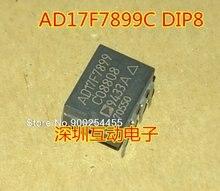 Ad17f7899c cdip8