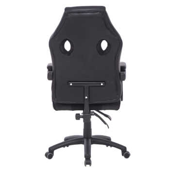 Chairs for WCG Game Computer Chair Heavy-duty Chairs Red Blue Racing Chair Office Chairs Gamer Chairs Desk Chair Black