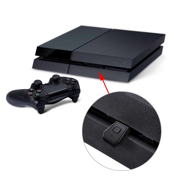lowest price EasySMX 2pcs ESM-9013 Wireless Gamepad Joystick Game Controller with Vibration Joystick For PC PS3 Android TV Box Phone Gamers