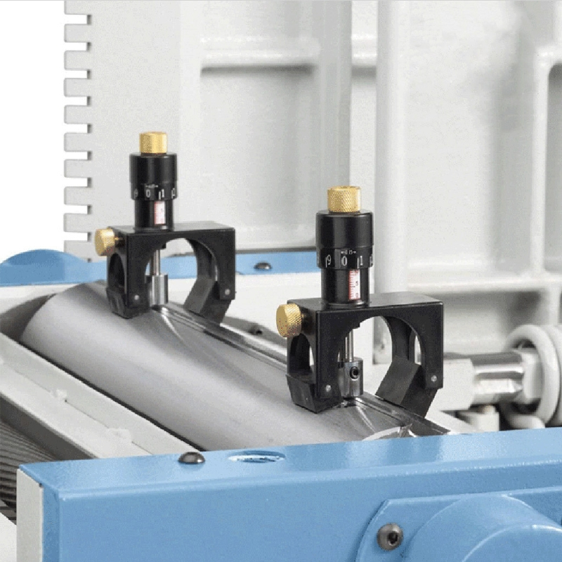 Tools : Calibrator Setting Magnetic Adjust Planer Blade Cutter Setting Jig Gauge Device R9JC
