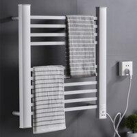 Precio https://ae01.alicdn.com/kf/H189444024ede4aa795b4d7df306133f6C/Eléctrico estante de toalla hogar secado Rack inteligente temperatura constante de calefacción eléctrica de estante de.jpg