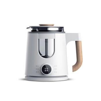 Multi-function teapot electric kettle insulation tea set beauty health pot kettle portable kettle mini insulation kettle фото