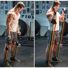 Pro 16 Эспандеры набор эспандер кистевой спорт товары экспандер фитнес тренажёр для рук йоги упражнение для рук бластер кистевой эспандер ручка для тренажерного зала фитнес упражнения Эспандеры arm blaster