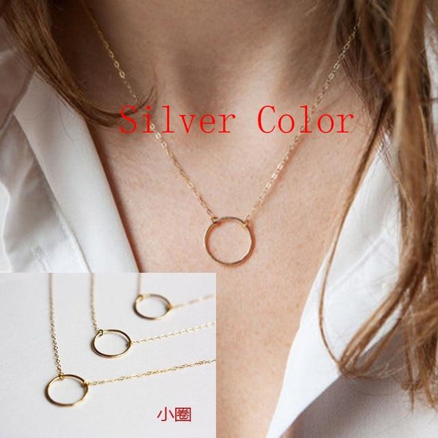 Silver color6