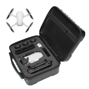 Mini PC Hand Bag For DJI Mavic