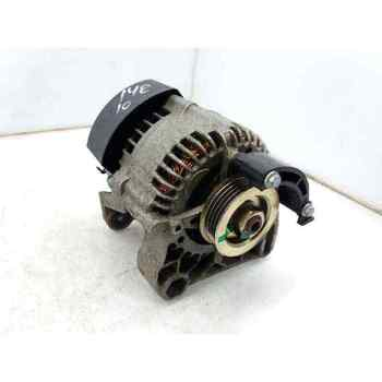 0046231695 ALTERNATOR FIAT POINT SALOON (176)