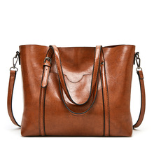 2019 Brand Designer Luxury Fashion Women Shoulder Bags Pink Hobos Handbag PU Leather Female Big Shopping Tote Ladies Hand Bags цена в Москве и Питере