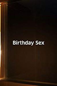 生日性行为[HD高清]