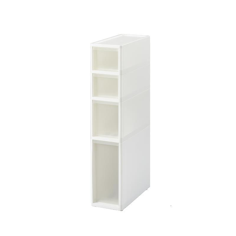 Comoda Cajones Chest Of Vitrina Bathroom Night Stand Living Room Salon Commode Meuble Cajonera Mueble De Sala Drawer Cabinet