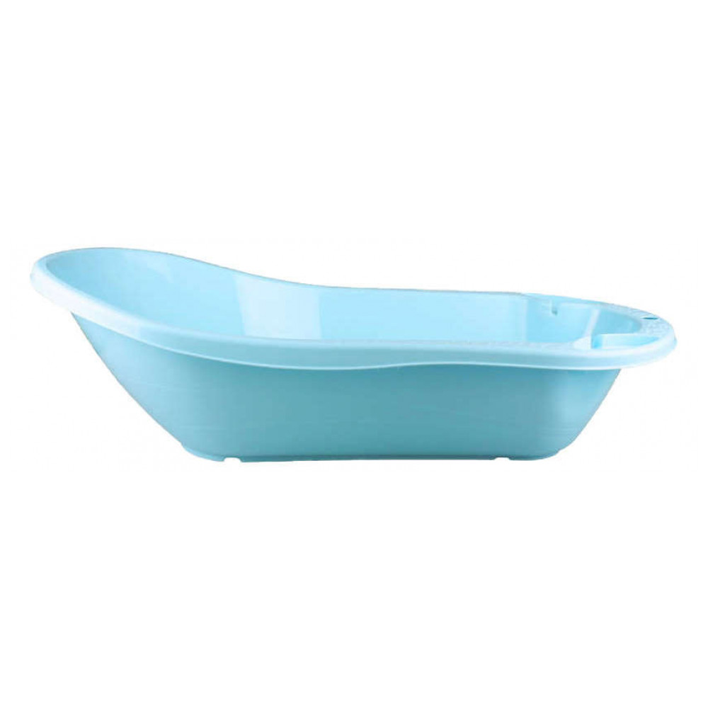 Mother & Kids Baby Care Bath Shower Products Tubs plastishka 260413