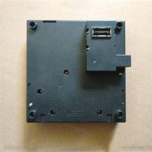 Image 3 - قاعدة GBP قاعدة لتثبيت الكمبيوتر المحمول لقطع غيار وحدة التحكم في الألعاب نينتندو دي NGC