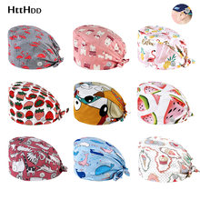 Hc2k12011 оптовая продажа разноцветных шапок/шляпы регулируемые