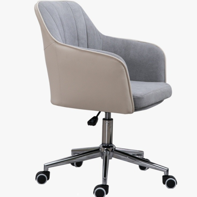 M8 Computer Chair E-sports Game Chair Home Dormitory Chair Comfortable Seated Swivel Desk Desk Office Chair