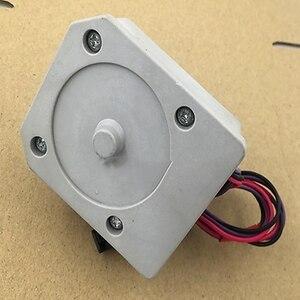 Image 4 - Vervanging Vriezer Dc Fan Motor Voor Hisense Ronshen Koelkast Ventilator ZWF 10 2 B03081031 Reparatie Onderdelen