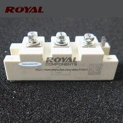 SKM100GAL123D w Części do klimatyzatorów od AGD na