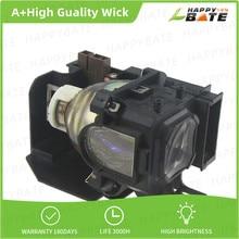 High Brightnes Projector Lamp VT85LP for VT48 VT48+ VT48G VT49 VT49+ VT49G VT57 VT57G VT58BE VT58 VT59 lamp projector compatible projector lamp bulbs vt80lp for nec vt48 vt49 vt57 vt58 vt59 vt48g vt49g vt57g vt58g vt59g