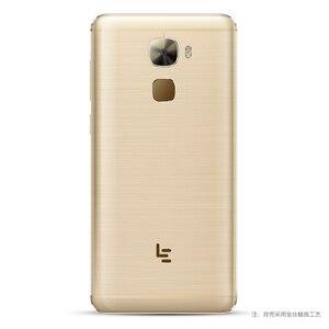 Image 5 - Ban Đầu Letv LeEco Le Max 2 X820/LÊ Pro 3 X720 / X722 Android 6.0 4G LTE Điện Thoại Thông Minh celular Touch ID Hỗ Trợ Google Playstore