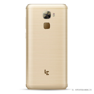 Image 5 - Original Letv LeEco Le Max 2 X820/ Le Pro 3 X720 / X722 Android 6.0 4G LTE Smartphone celular  Touch ID Support Google playstore