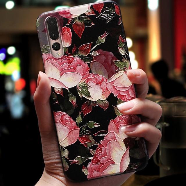 rakuten-mini-phone-case