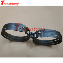 1 Set M11 Transmission Gearbox Brake band Fit For SSANGYONG GEELY