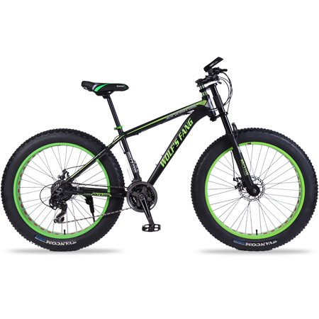 ll-Black green