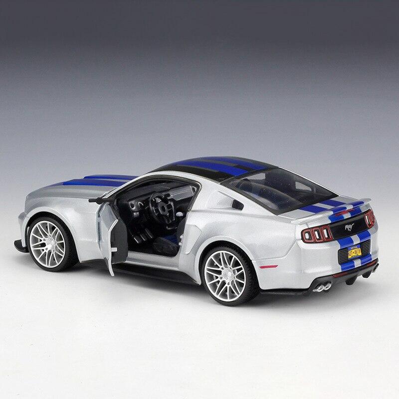 carro de brinquedo veiculo modelo carro 04