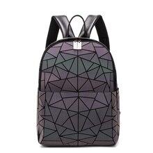 LOVEVOOK women backpack school bag for teenagers girls large