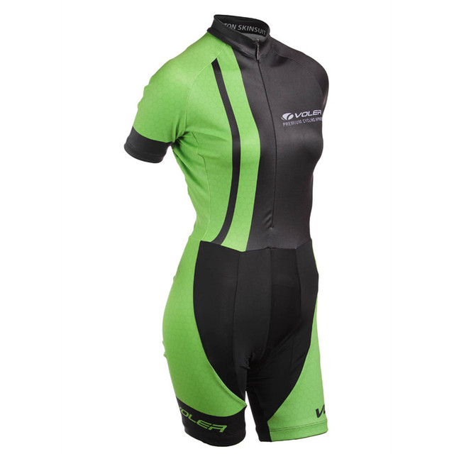Details about  / Triathlon Team Summer SLEEVLESS CICLING Men Tri Suit maillot ciclismo body