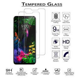 На Алиэкспресс купить стекло для смартфона hd tempered glass screen protector for lg aristo / aristo 2 / stylo 2 / 3 / 4 / k20 plus /zone 4 / k40 / k30 / k20/g8 / 7 / 6