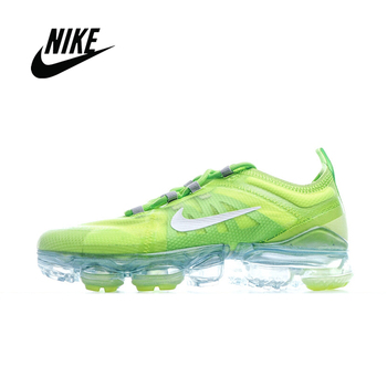 Nike Air VaporMax 2019 Run Utility Womens Atmospheric Cushioning Running Shoes Size 36-39 AR6632-700