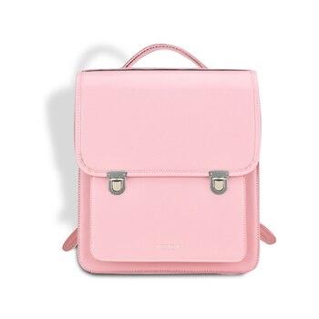2020 New morral boy and girl mochilas mujer Black Oxford cloth waterproof  kids bag  mochila infantil  kids backpack  bog bag