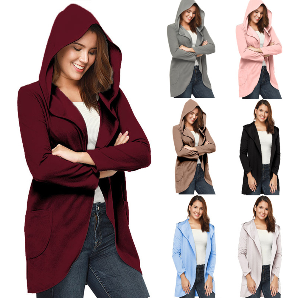 Women Two Pieces Suits Sweater Pants High Collar Retro Chic Long Sleeve Warm