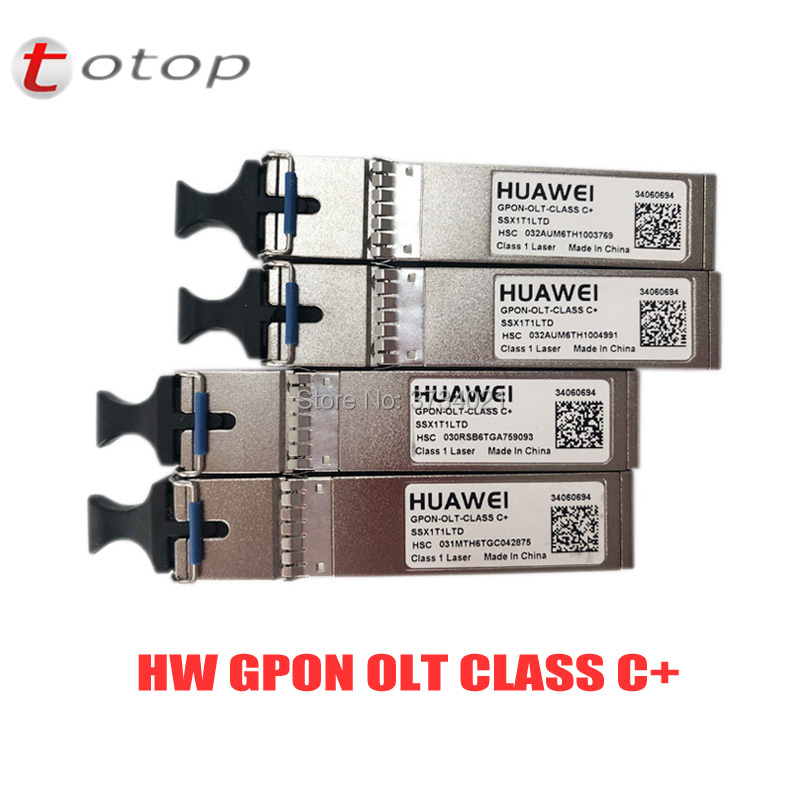 Worldwide delivery huawei ma5608t gpon olt in NaBaRa Online