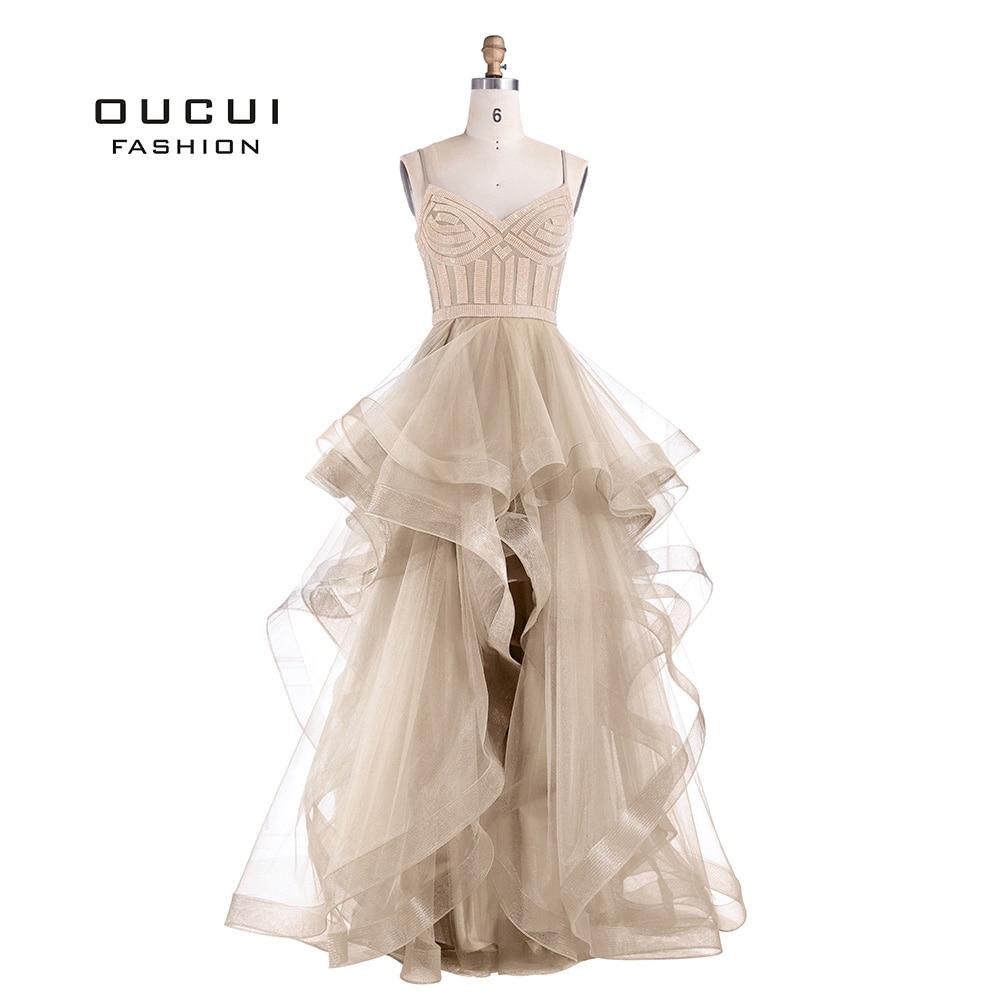 tamanho plug ouro cristal formal noite vestido