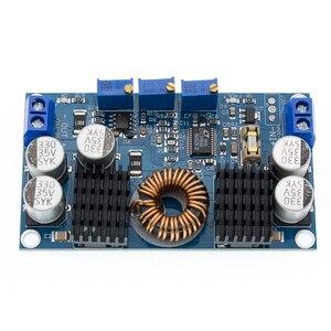 Image 5 - 20 pièces LTC3780 DC 5 32V à 1V 30V 10A Module de charge de régulateur automatique