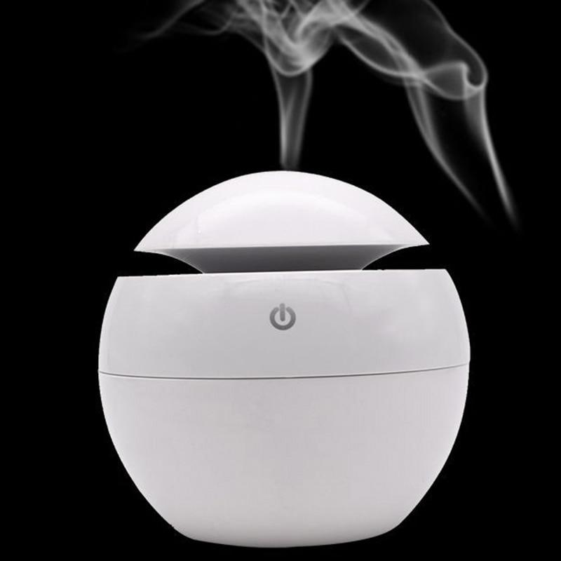 Variable Humidifier <font><b>Portable</b></font> Humidifier