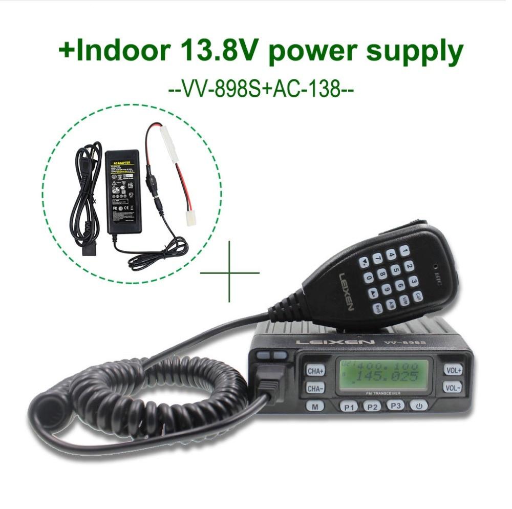 VV-898S-25W (11)