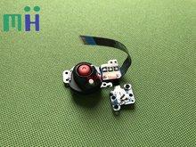 新しいパナソニック HPX260 AC130 AC160 電源スイッチシャッターボタン AG HPX260MC AC130MC AC160MC カメラユニット修理部品