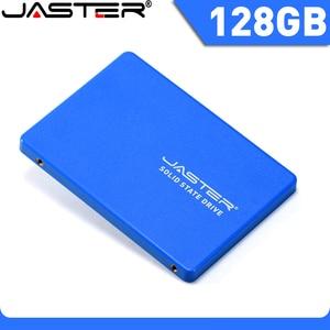 SSD 2.5'' SATA3 HDD SSD 120gb 240gb 480gb 512gb 1TB Internal Solid State Hard Drive Hard Disk For Laptop Desktop ssd 256gb