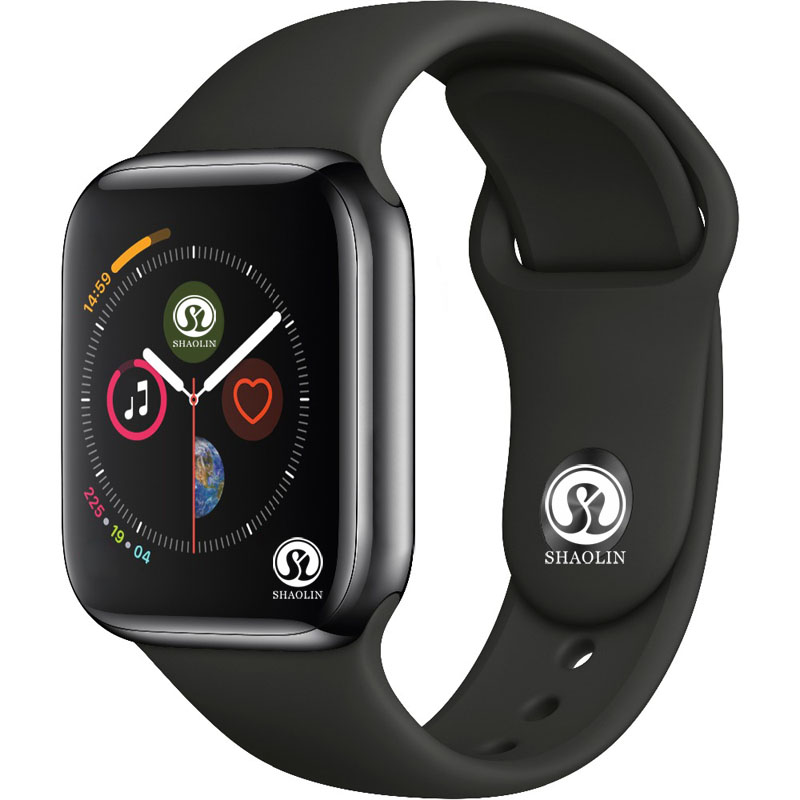 Brand-New-Apple-Watch-Series-4-40-44mm-GPS-Cellular-Stainless-Steel-Case-with-Sport-Band (4)