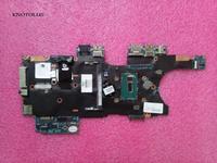 801797 601 FOR HP Elitebook Revolve 810 G3 810 G3 Motherboard i7 5600U 801797 001 801797 501 laptop motherboard