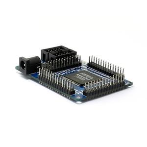 Image 3 - Плата разработки системы ALTERA FPGA Cyclone II EP2C5T144, минимальная