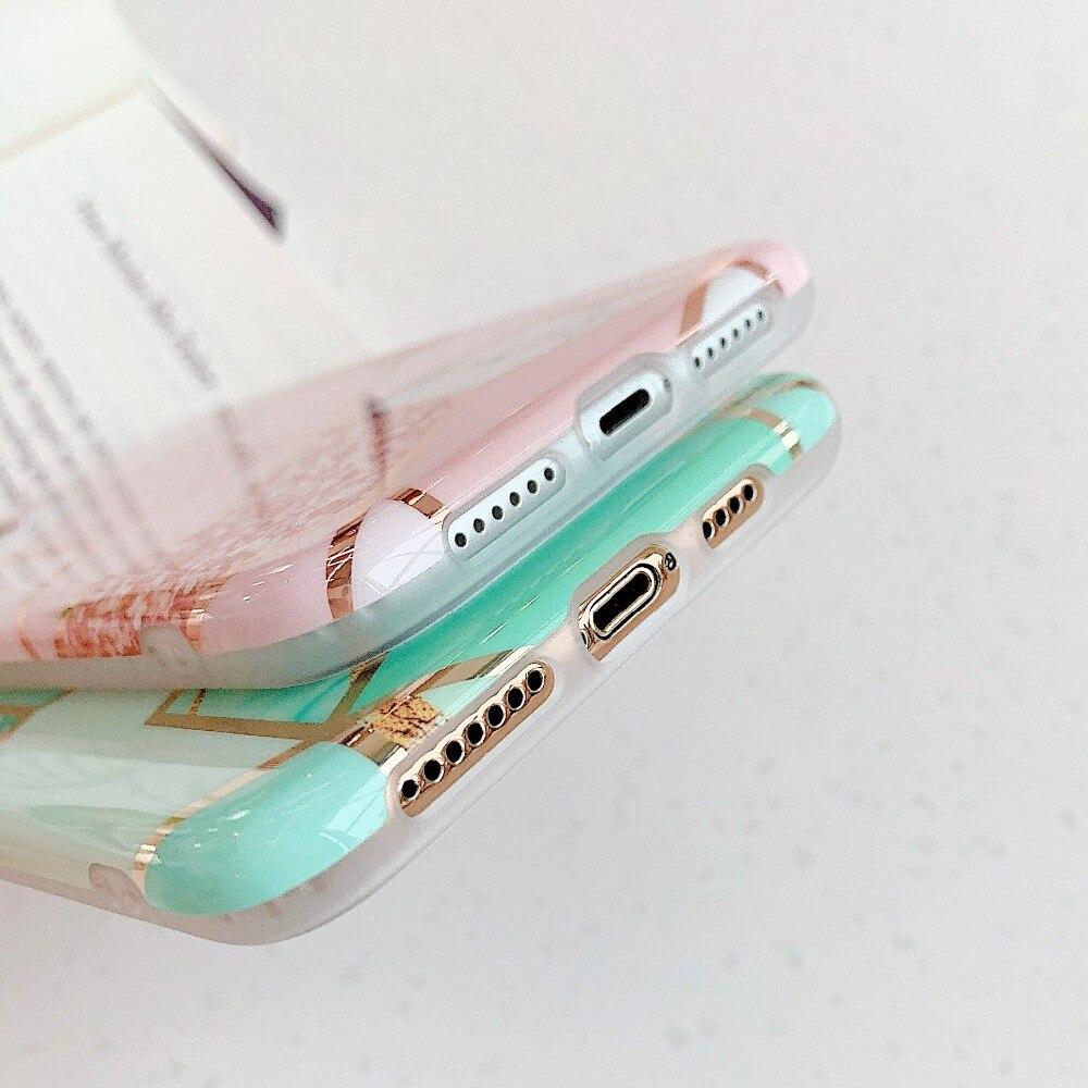 iPhone 11 Pro max 11