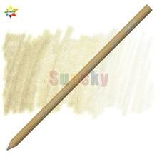 PC1084 EUA Lápis Prismacolor Premier De Couleur lapis de cor Pintura Escritório Conjunto Prismacolor Sanford Macio Lápis de Cor Oleoso