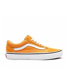 Vans UA Old Skool Schuhe UNISEX SCHUHE VN0A3WKT3SP1 cheap TR (Herkunft)