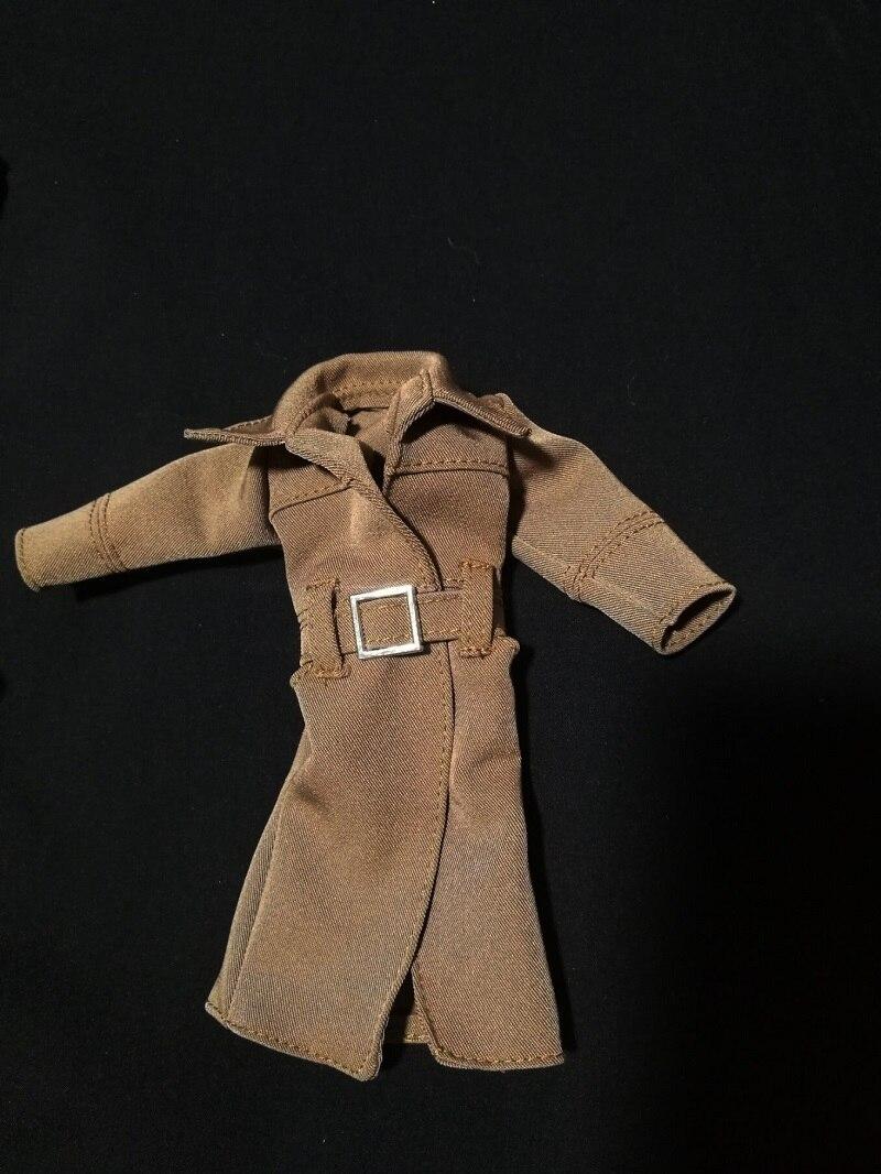 coat for barbie 6