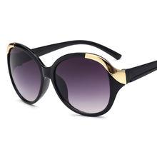 2021 высококачественные женские солнцезащитные очки роскошные