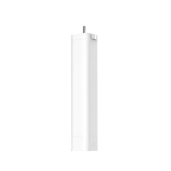 Xiaomi WiFi silnik elektryczny silnik kurtyny inteligentny silnik kurtyny dla YouPin WIFI silnik kurtyny mijia Mihome inteligentny dom tanie i dobre opinie Standardowy uziemienie Wtyczki elektrycznej ZNCLDJ21LM 100-240 v